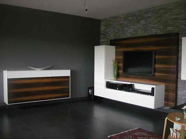 tischlerei fuchs vorzimmer. Black Bedroom Furniture Sets. Home Design Ideas